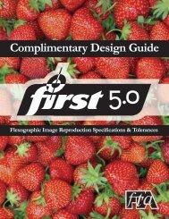 FFTA-FIRST-5.0-Design-Guide