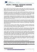 Erasmus+ - Page 7
