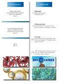 Finanza & Consumo - Page 3