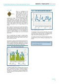 HIGHLIGHTS - Page 5