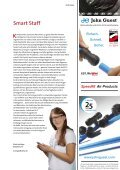 Der Betriebsleiter 9/2015 - Seite 3