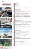 Der Betriebsleiter 9/2015 - Seite 4