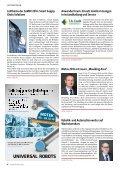 Der Betriebsleiter 9/2015 - Seite 6