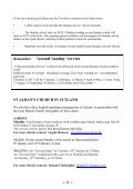 ST ALBAN'S CHURCH COPENHAGEN - Page 4