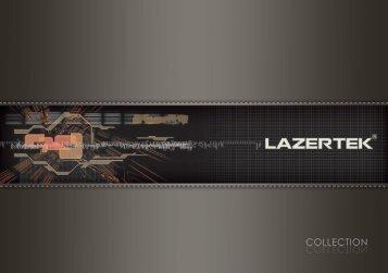 lazertek katalog 2017