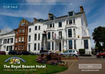 Royal Beacon Hotel (5)_35232