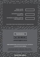 ulotka_issu33 - Page 4