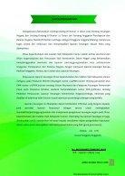 LAP. KEUANGAN 2016 BMN- REVISI (Autosaved) - Page 2