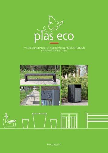 PlasEco-Catalogue2016-05