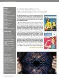 BERUFSKLEIDUNG & ARBEITSSCHUTZ | B4B Themenmagazin 01.2017 - Seite 2