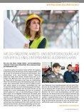 BERUFSKLEIDUNG & ARBEITSSCHUTZ | B4B Themenmagazin 01.2017 - Seite 3