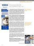 BERUFSKLEIDUNG & ARBEITSSCHUTZ | B4B Themenmagazin 01.2017 - Seite 5