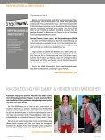 BERUFSKLEIDUNG & ARBEITSSCHUTZ | B4B Themenmagazin 01.2017 - Seite 6