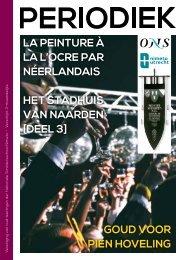OLNS Periodiek 0027