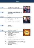 Das außenpolitische Journal - Seite 2