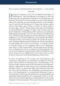 Das außenpolitische Journal - Seite 4