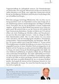 Das außenpolitische Journal - Seite 5