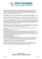 PPG Terms and Conditions - Page 3