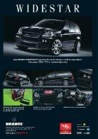 EX3 ML Mercedes-Benz Offroad - Seite 2