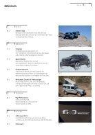 EX3 ML Mercedes-Benz Offroad - Seite 3
