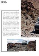 EX3 ML Mercedes-Benz Offroad - Seite 6