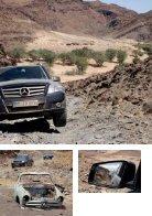 EX3 ML Mercedes-Benz Offroad - Seite 7