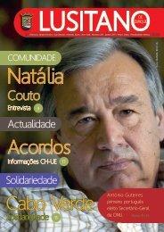 Janeiro 2017 - Edição 225