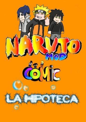 LA HIPOTECA-portada