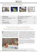 BauLokal.de Westerwald 4/2016 - Seite 3