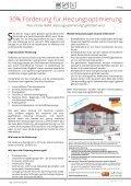 BauLokal.de Westerwald 4/2016 - Seite 5