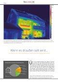 BauLokal.de Westerwald 4/2016 - Seite 6