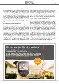 BauLokal.de Westerwald 4/2016 - Seite 7