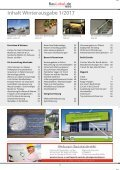 BauLokal.de Sauerland HSK 1/2017 - Page 2