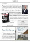 BauLokal.de Sauerland HSK 1/2017 - Page 3