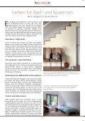 BauLokal.de Sauerland HSK 1/2017 - Page 6