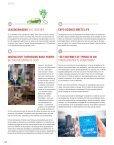 INGENIEUR BELLOT OVER MOBILITEIT EN TRANSPORT - Page 6