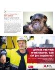 INGENIEUR BELLOT OVER MOBILITEIT EN TRANSPORT - Page 7