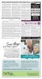 King Weekly Sentinel - Page 3