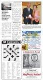 King Weekly Sentinel - Page 6