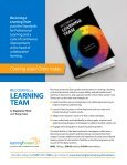 The Learning Catalog - Page 2