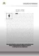 ILLICA VINI - Page 2