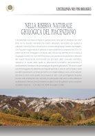 ILLICA VINI - Page 3