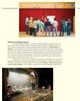 NewsletterFCG_183_web - Page 6
