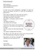 henriskrant-2017-1 - Page 3