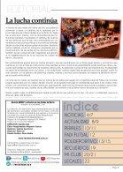 NUMERO3-medios - Page 3