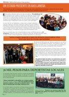 NUMERO3-medios - Page 4