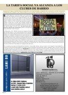 NUMERO3-medios - Page 6