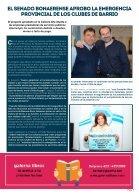 NUMERO3-medios - Page 7