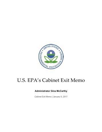 epa-exit-memo-jan052017