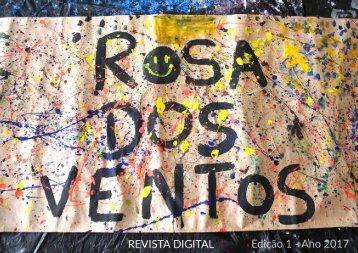 Rosa dos Ventos_REVISTA
